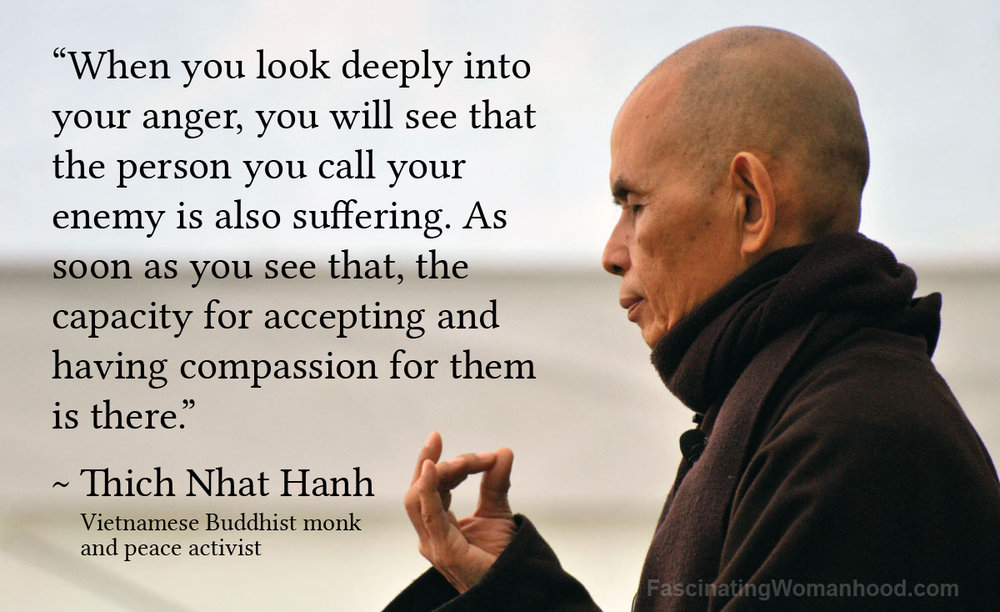 A Quote by Thich Nhat Hanh.jpg