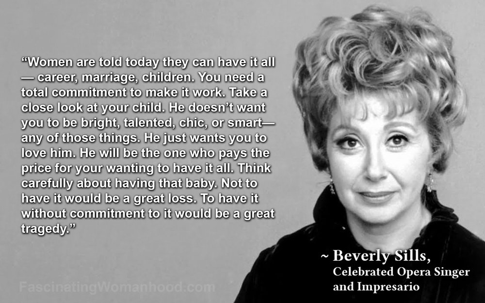 A Quote by Beverly Sills.jpg