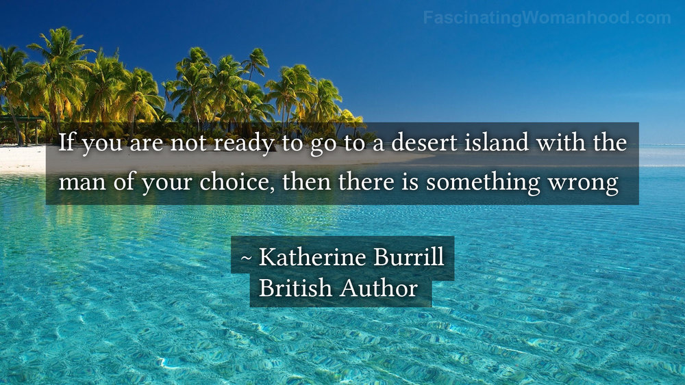 A Quote by Katherine Burrill.jpg