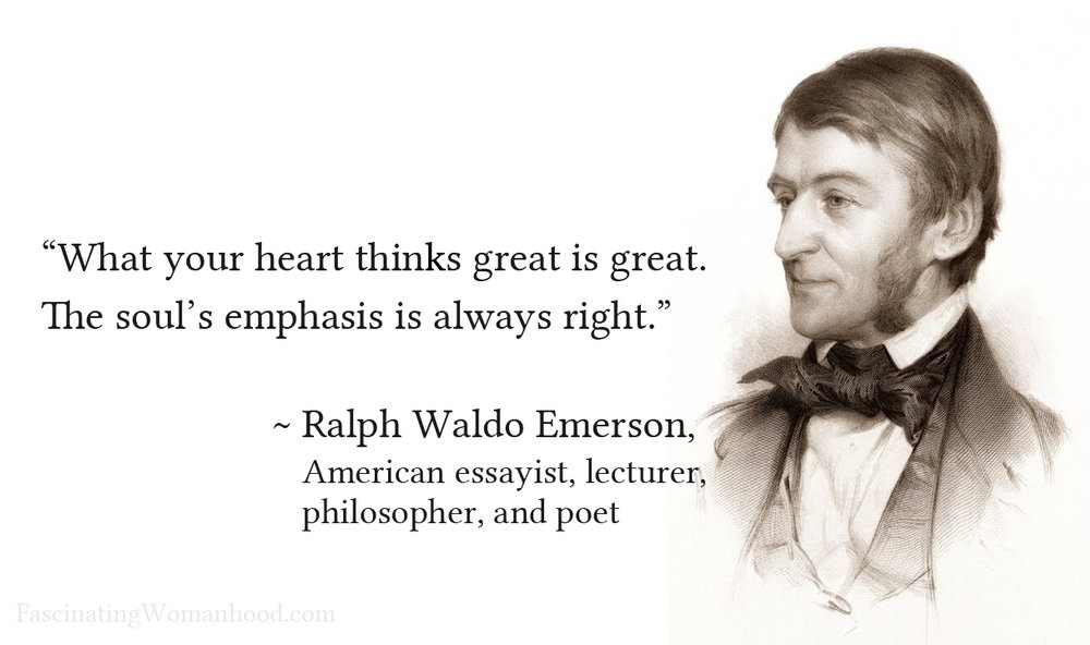 A Quote by Ralph Waldo Emerson 4.jpg