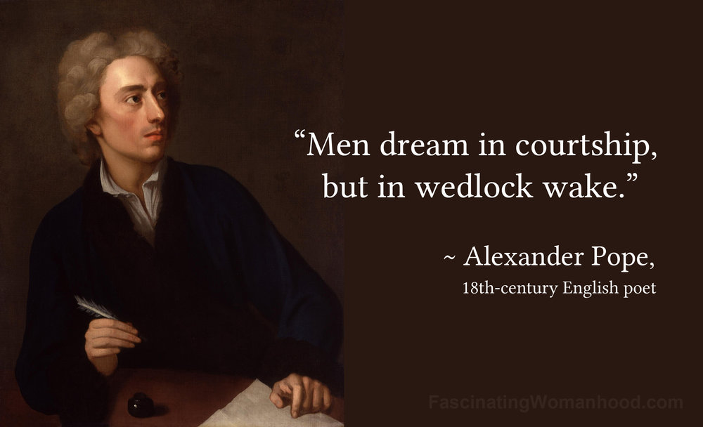 A Quote by Alexander Pope.jpg