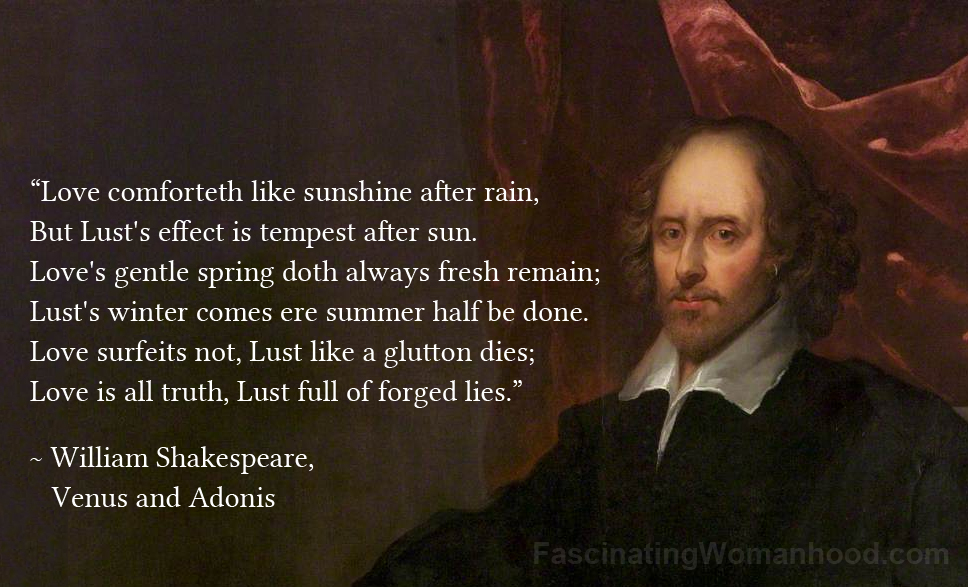 A Quote by William Shakespeare 3.jpg