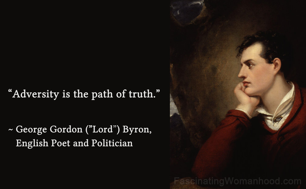 A Quote by Lord Byron.jpg