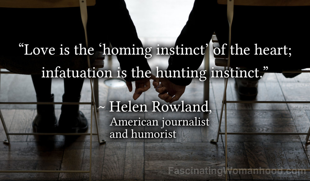 A Quote by Helen Rowland.jpg