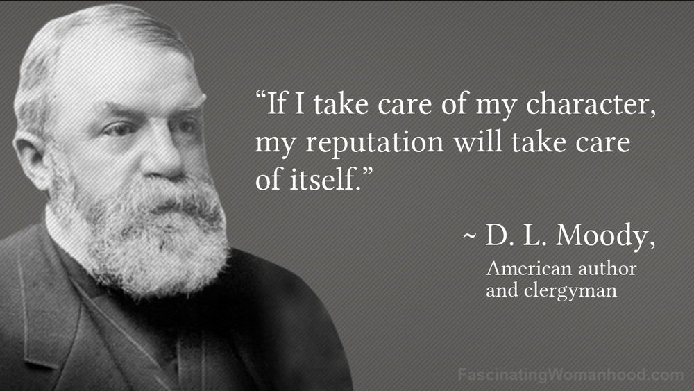 A Quote by DL Moody.jpg