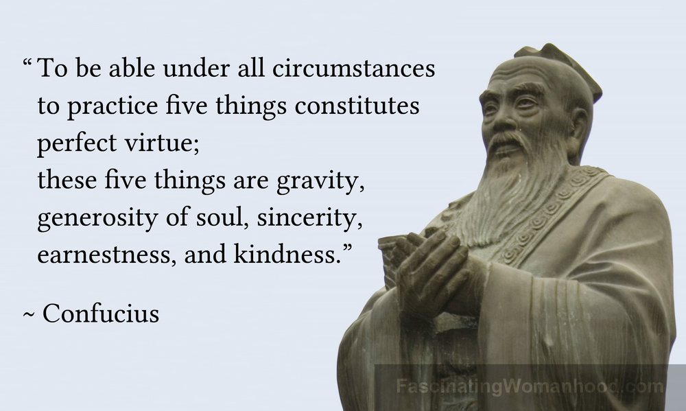A Quote by Confucius.jpg