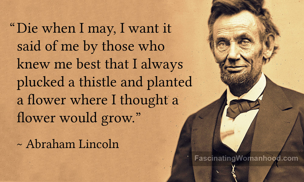 A Quote by Abraham Lincoln.jpg