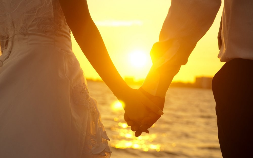love_holding_hands_wallpapers_hd.jpg