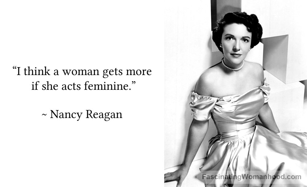 A Quote by Nancy Reagan.jpg