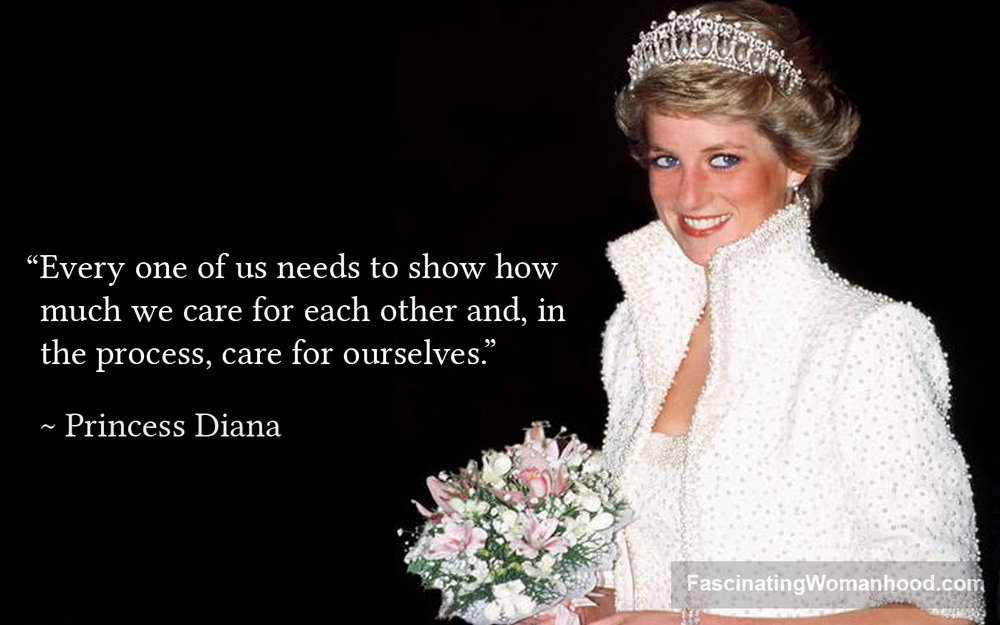 A Quote by Princess Diana 3.jpg