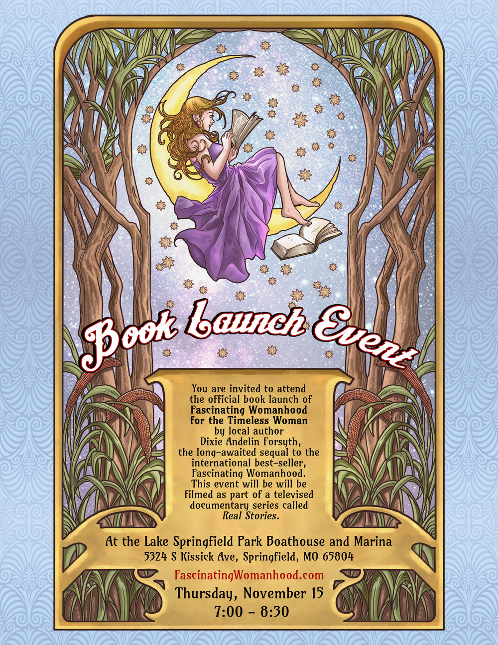 Book Launch Flyer.jpg