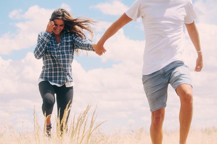 walk-couple-summer-meadow.jpg
