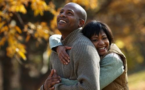 happy_african_american_couple-500x310.jpg