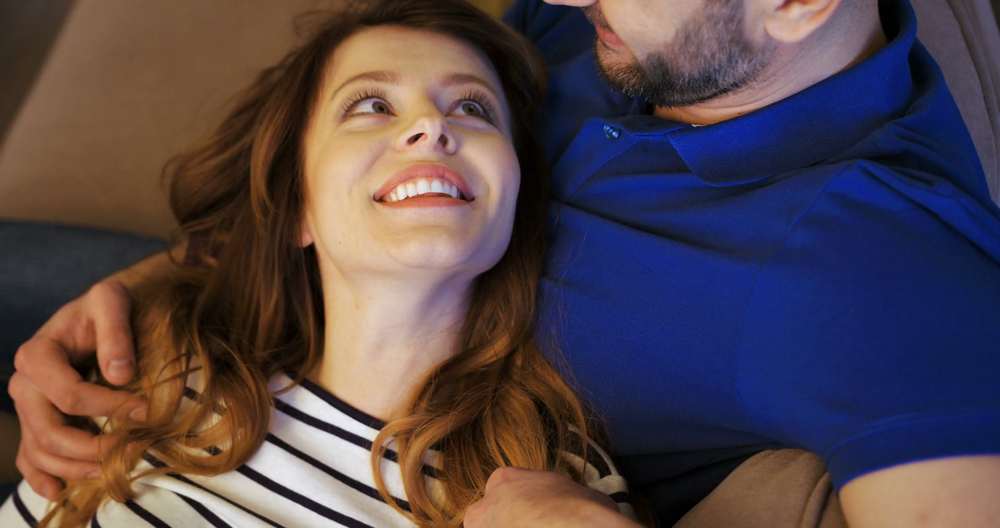 videoblocks-beautiful-handsome-young-couple-spending-time-together-happy-moments-man-hugging-woman-husband-hug-his-wife-woman-smiling-close-up_bpzqc6ual_thumbnail-full01.png