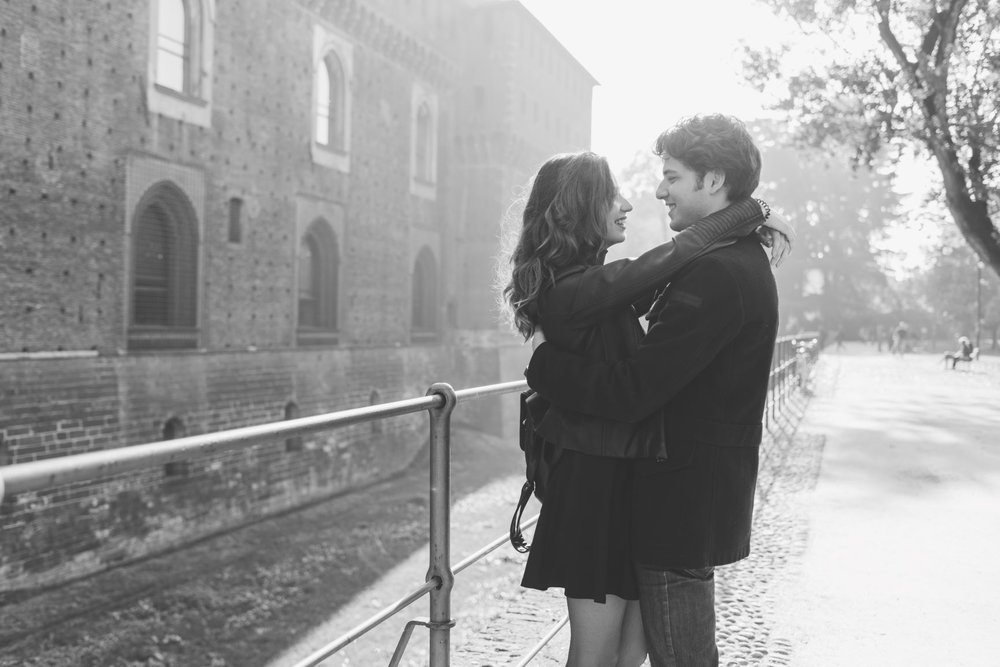 graphicstock-young-beautiful-couple-in-love-hugging-outdoor-in-the-city-looking-the-eye-love-romantic-relationship-concept-black-and-white_HTZHJ3K1b_smaller.jpg