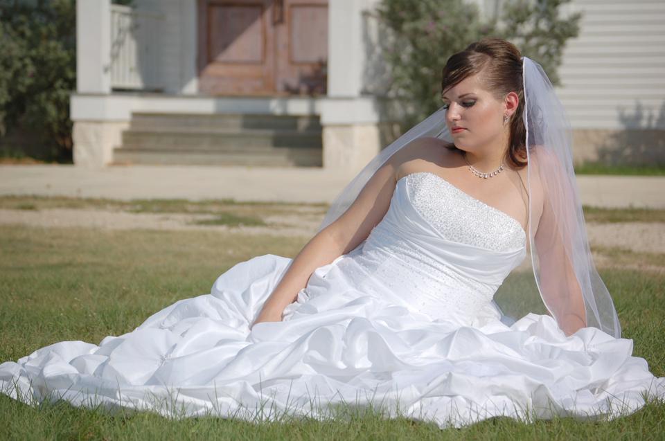 2007 (Bridal)