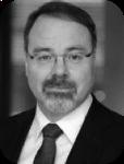 Professor Dietmar Harhoff   Max Planck Institute