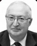 Professor Manuel Trajtenberg   Tel-Aviv University
