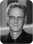 Professor Adam Jaffe   Motu, QUT