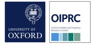OIPRC.jpg