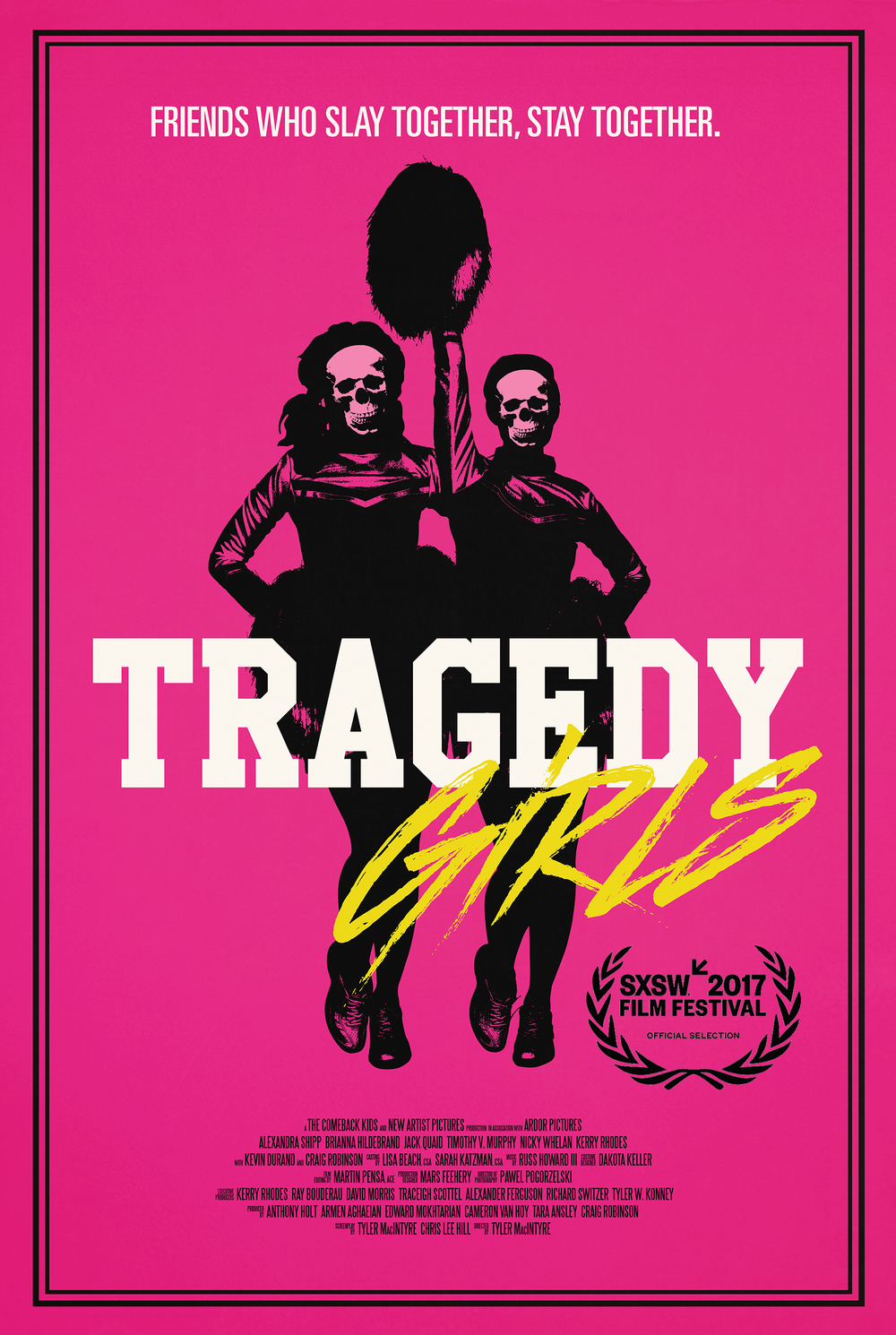 TRAGEDY_GIRLS_JAY_SHAW_RGB_WEB.png