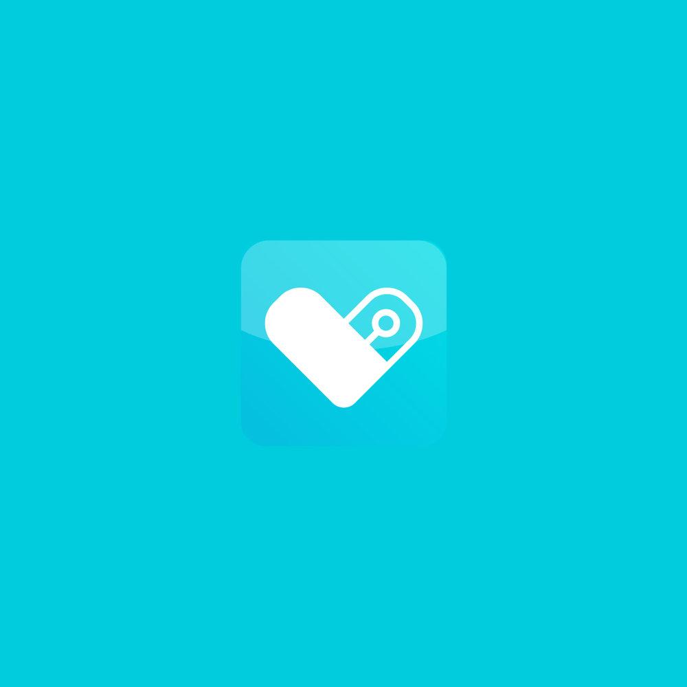 Vytl_Icons_01.jpg
