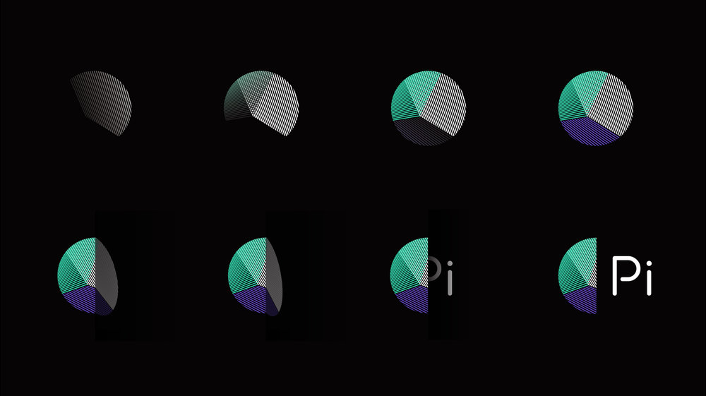 Pi_Web_Sequence_v1.jpg