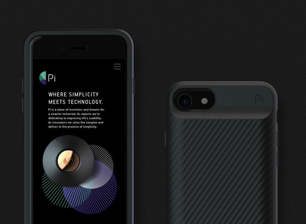 Pi_Web_Phone_v1.jpg