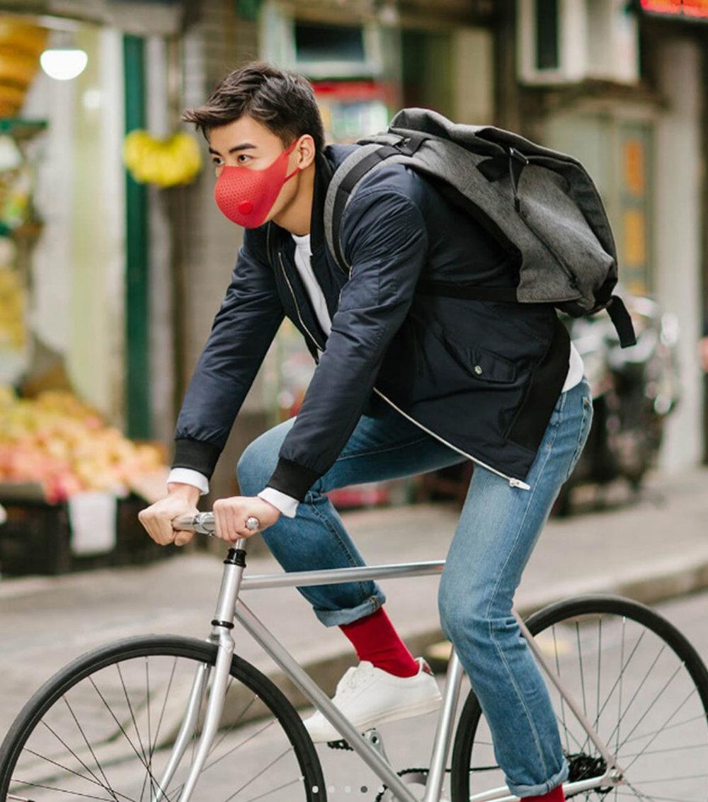Airwear_ManCycling.jpg
