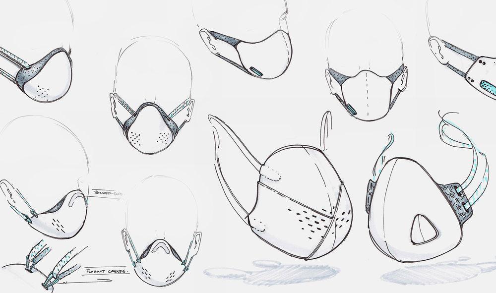 Airwear_Sketches_v2.jpg