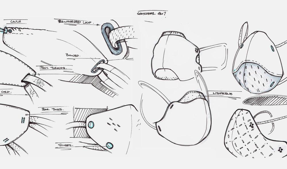 Airwear_Sketches_v1.jpg