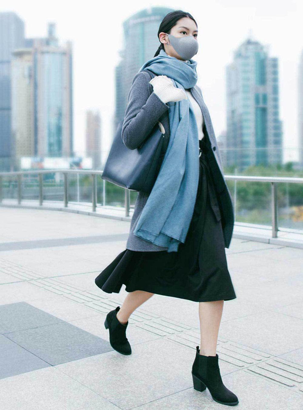 Airwear_Woman.jpg