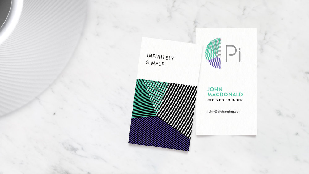 Pi_Web_BusinessCard_v1.jpg