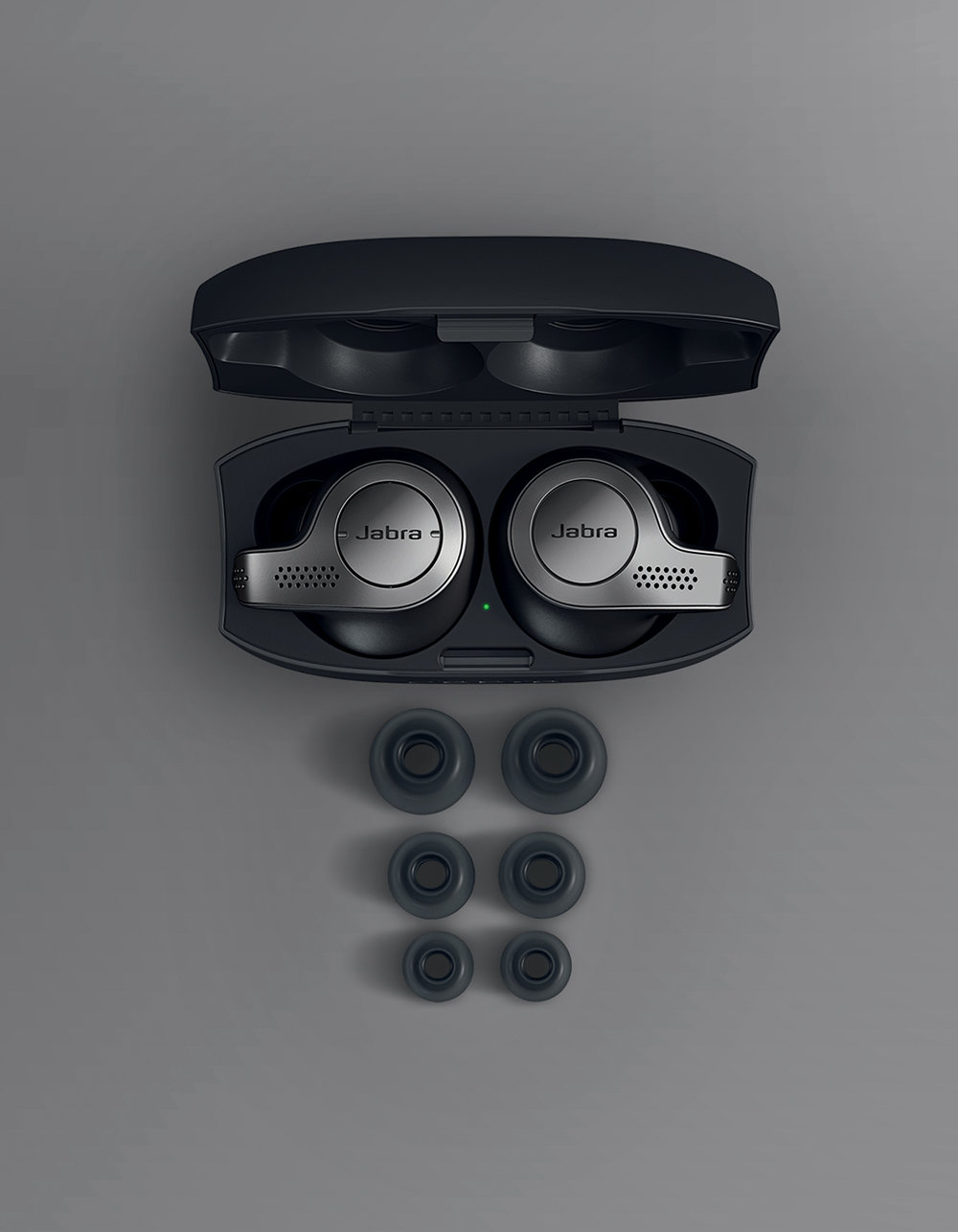 Enlisted_Web_Jabra_Elite65t_Photo_Side_LR.jpg