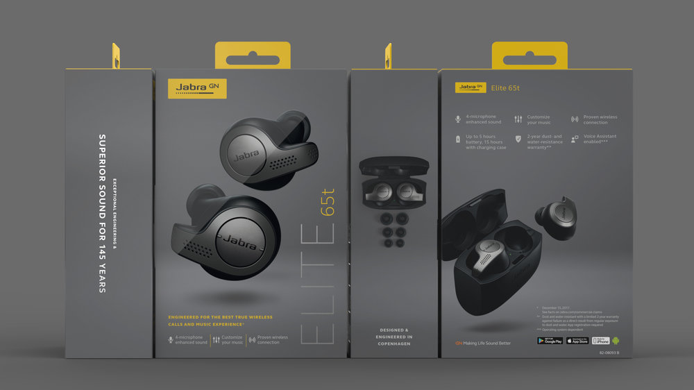Jabra_Elite65t_Packaging_01.796_v2.jpg