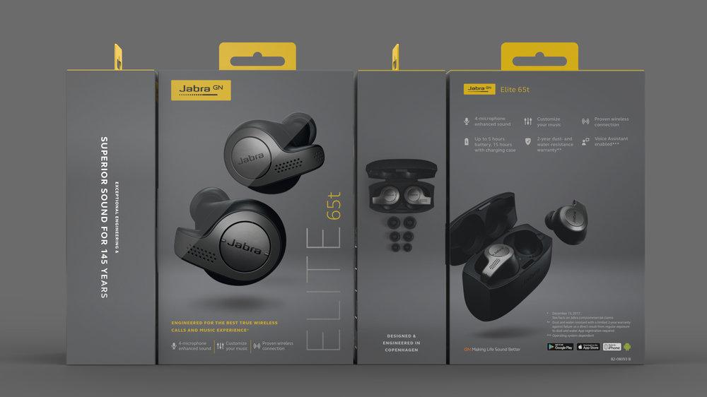 Jabra_Elite65t_Packaging_01.796_v2.jpg