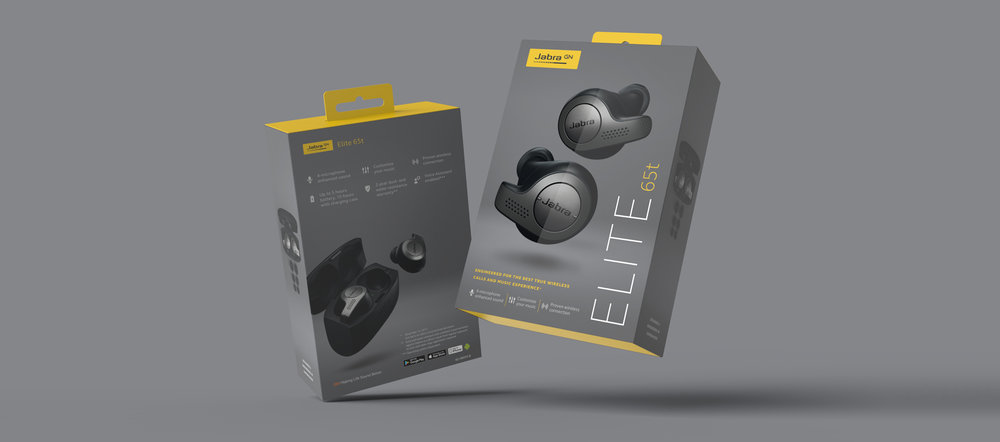 Jabra_Elite65t_Packaging_01.794_v2.jpg