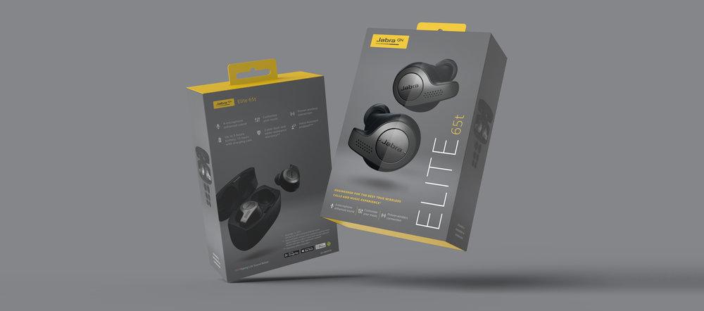 Jabra_Elite65t_Packaging_01.794_v2.jpg