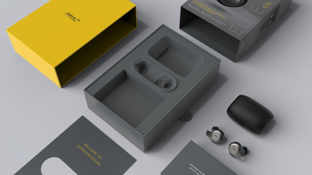 Jabra_Elite65t_Packaging_01.792.jpg
