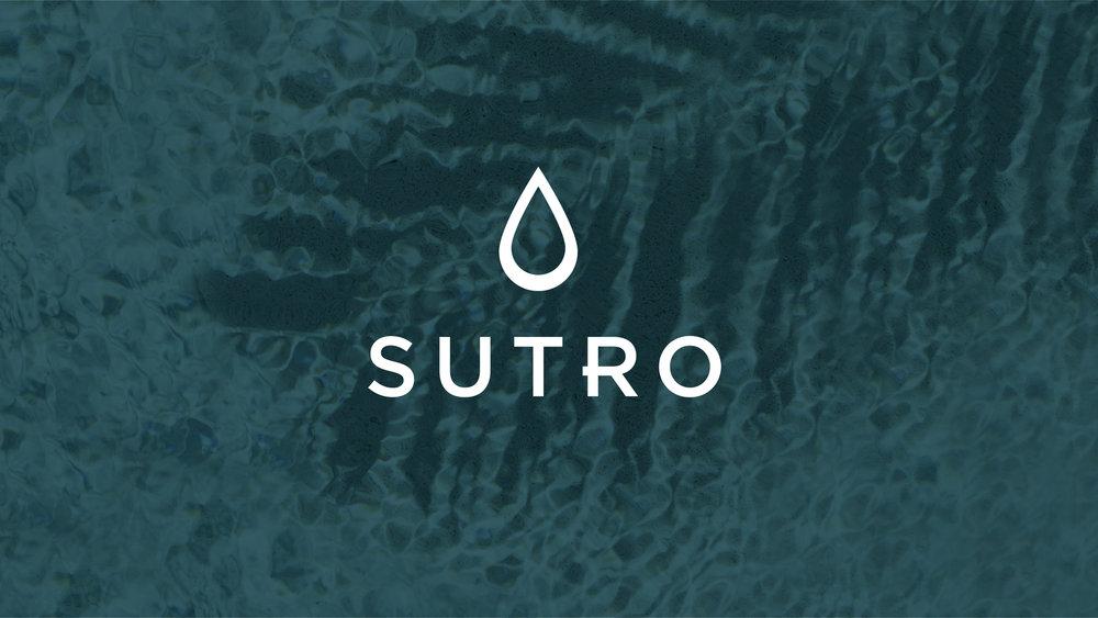 EnlistedWeb_Sutro_Branding.jpg
