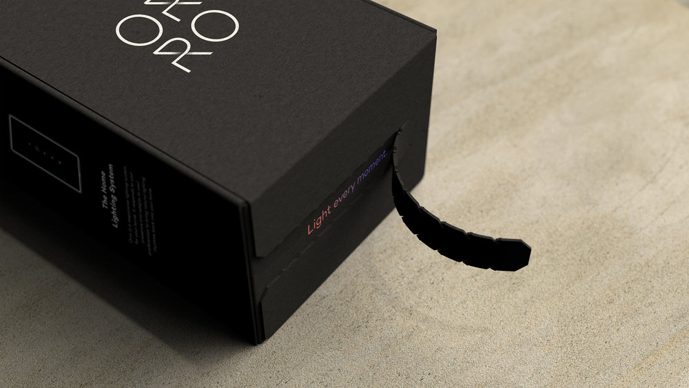 Enlisted_Web_Orro_Packaging_Tear.jpg
