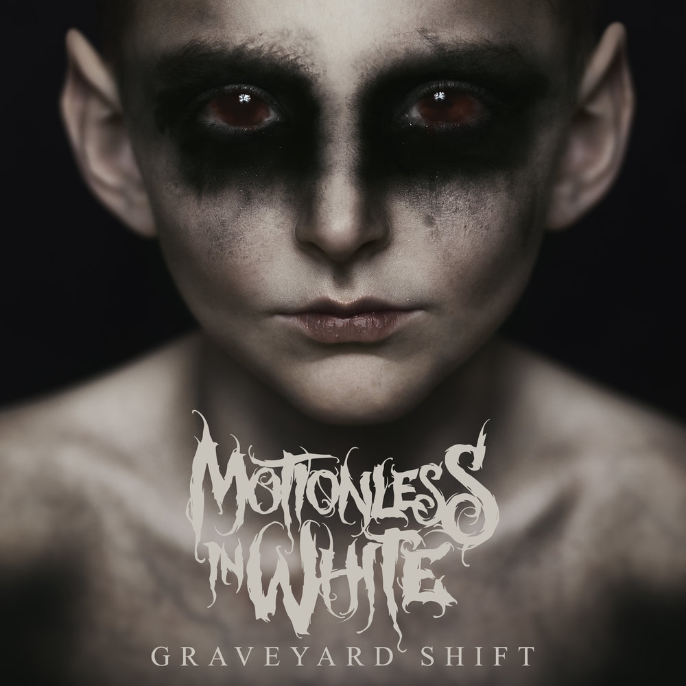 MIW-Graveyard Shift.jpg