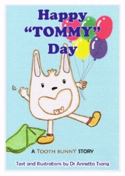 Happy Tommy kindle cover.jpg