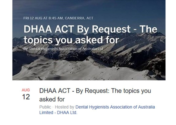 DHAA ACT BY REQUEST _ Annetta Tsang
