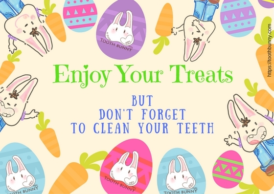 Enjoy+Treats+BUT+Clean+Your+Teeth.jpg