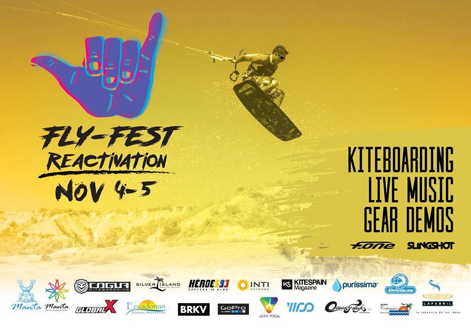 flyfest2016ecuador_globalx