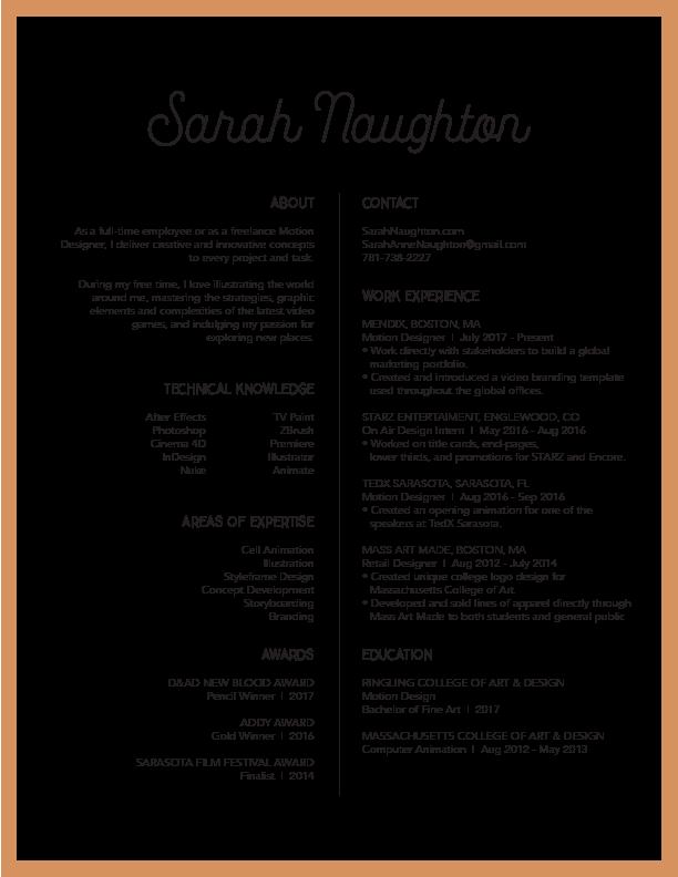 Sarahs-resume_final4.png