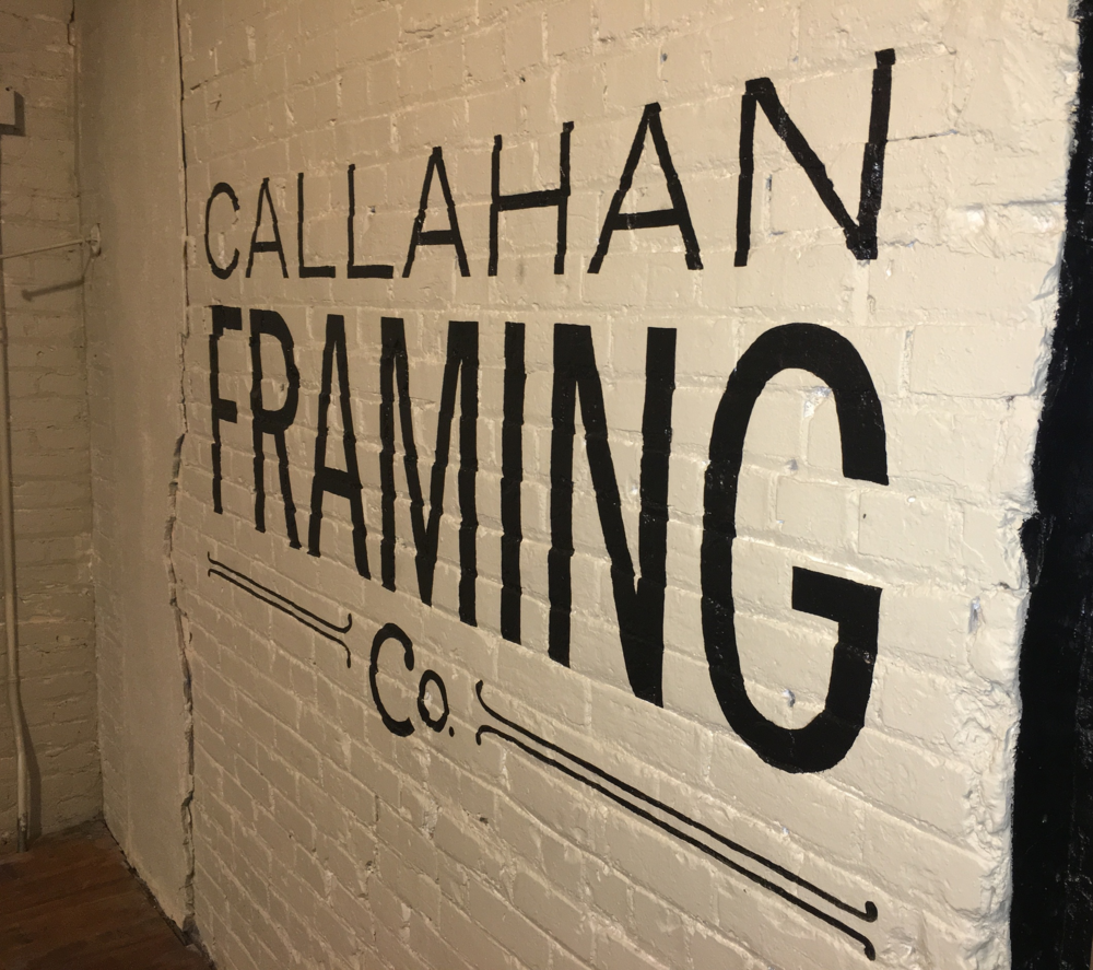callahan-framing-co-custom-picture-framing16.jpg