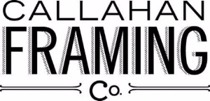 Callahan Framing Co.