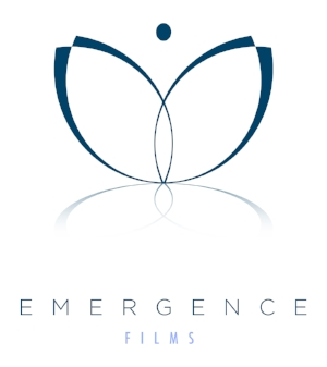Emergence Logo-1.jpg
